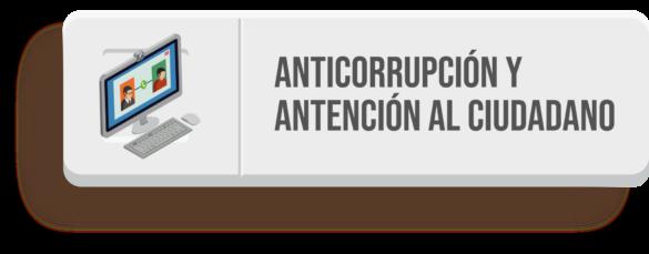 ANTICORRUPCION BOTON