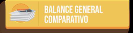 BALANCE GENERAL COMPARATIVO
